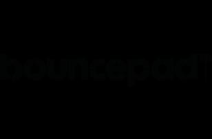 Fracino Logo